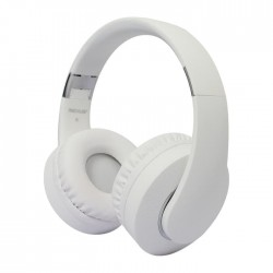 Rexus M1 Bluetooth White